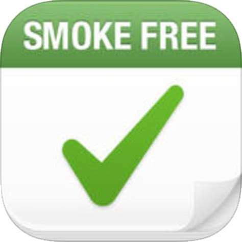 free essay on The Hazards of Smoking