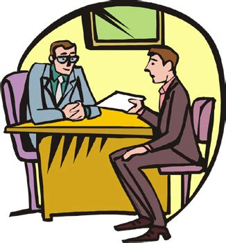 Resume & Cover Letter Business Career Services